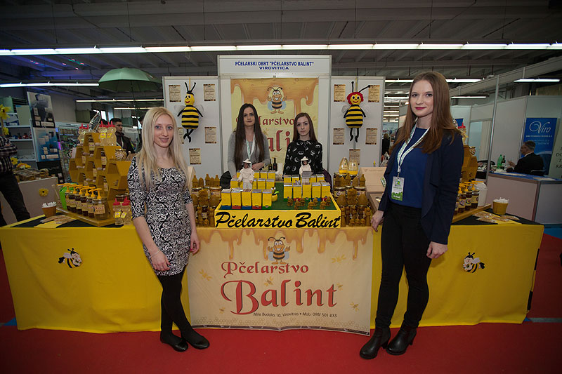 balint-3