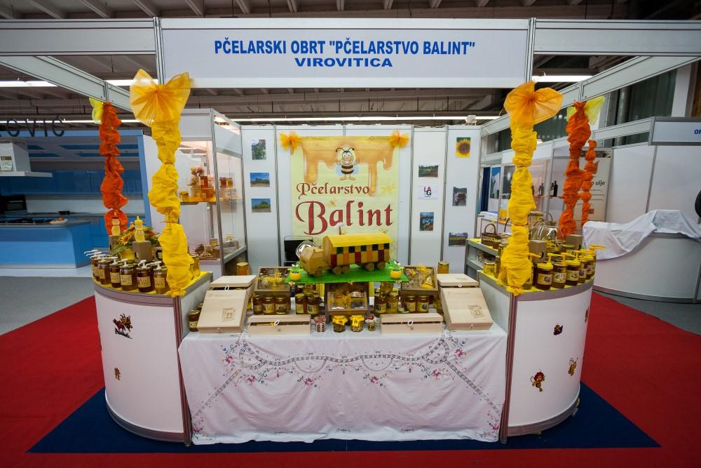 balint_viroexpo (11)