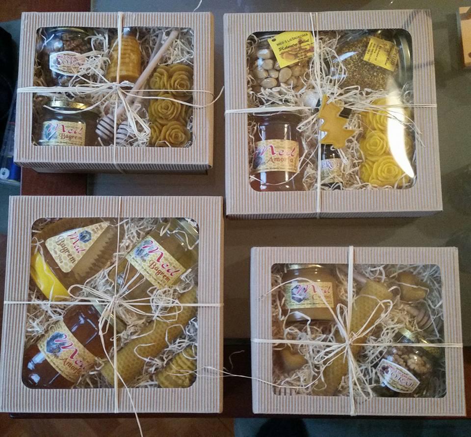poklon_paket3